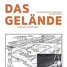 Das Gelände (2014)