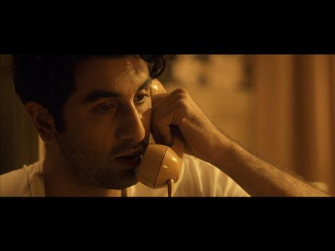 Bombay Velvet full movie in italian 720p download