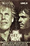 One Clean Move (1996)