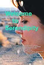 Welcome to Serendipity