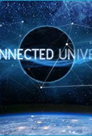 The Connected Universe Poster