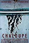 Chaloupe (2014)