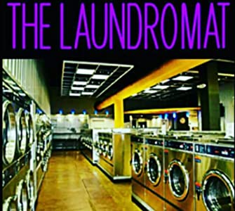 Watch live online movies Laundromat: It All Comes Out in the Wash [1020p]