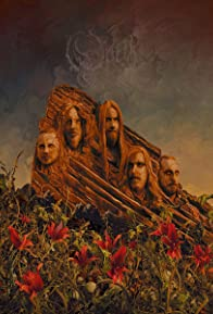Primary photo for Opeth: Garden of the Titans - Live at Red Rocks Amphitheatre