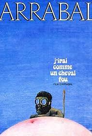 J'irai comme un cheval fou (1973) Poster - Movie Forum, Cast, Reviews