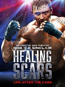 Healing Scars torrent