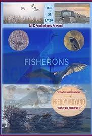 Fisherons Poster