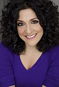 Primary photo for Debra Toscano