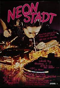 Primary photo for Neonstadt