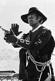 """Résultat de recherche d'images pour """"Carlos 1971 western"""""""""""