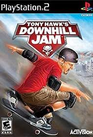 Downhill Jam (2006)