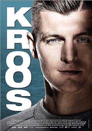 Kroos (2019) • 22. Januar 2020