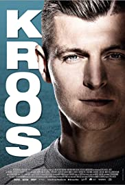 Toni Kroos Poster