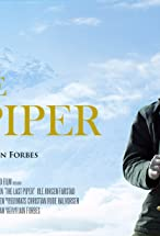 Primary image for The Last Piper