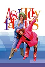Primary image for Absolutely Fabulous