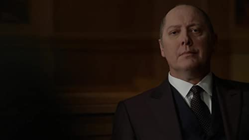 The Blacklist: Liz Pleads For Red's Life