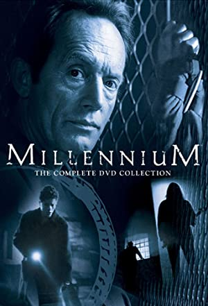 Millennium season 3 Season 3 Episode 19