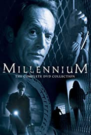 Millennium Tv Series 19961999 Imdb