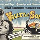 Valley of Song (1953)