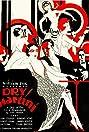Dry Martini (1928) Poster