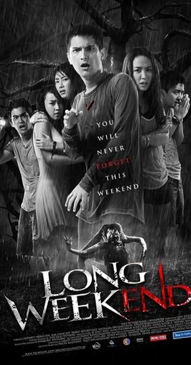 3am thai movie torrent download