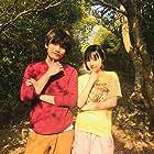 Atom Mizuishi and Shiori Akita in Ao-Natsu: Kimi ni Koi Shita 30-Nichi (2018)