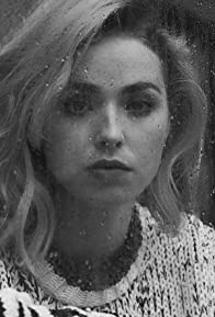 Primary photo for Freya Mavor