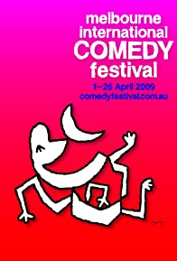 Primary photo for Melbourne International Comedy Festival Gala