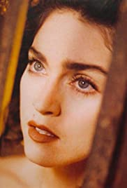 Madonna: Like a Prayer Poster