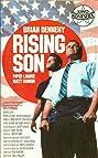Rising Son (1990) Poster