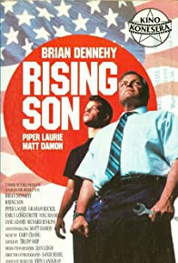 Primary photo for Rising Son