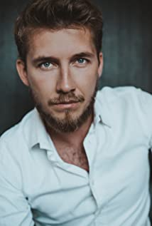Sebastian Jessen Picture