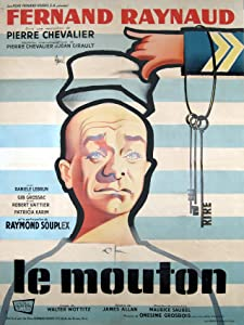 Best hollywood movies downloading sites free Le mouton by none [Mkv]