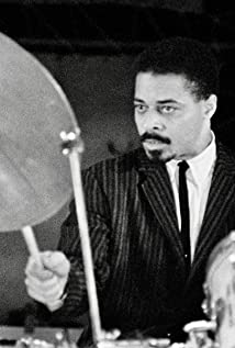 Jimmy Cobb Picture