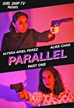 Parallel (Part 1-3)