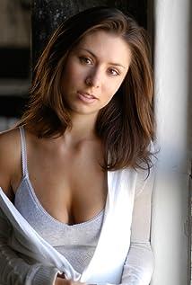 Sabrina Jàvor Picture