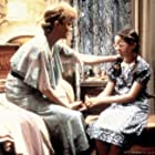 Stacey Glick and Judith Ivey in Brighton Beach Memoirs (1986)