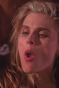 Annette McCarthy in Twin Peaks (1990)