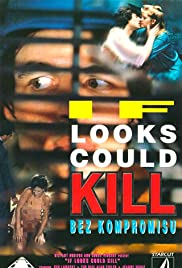 If Looks Could Kill (1986) Poster - Movie Forum, Cast, Reviews