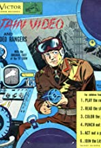 Captain Video and His Cartoon Rangers