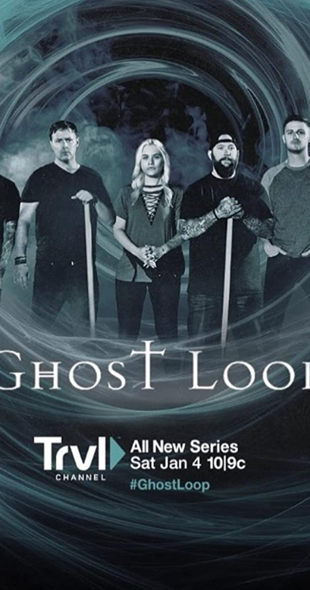 Ghost.Loop.S01E08.Demon.Mine.iNTERNAL.720p.WEB.x264-ROBOTS
