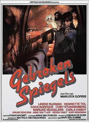 Gebroken spiegels (1984)