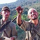 Onoda, 10 000 nuits dans la jungle (2021)