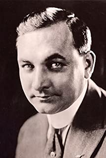John G. Adolfi Picture