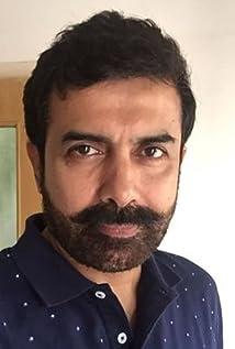 Rajiv Menon Picture