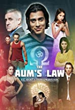 The Aum's Law