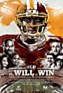 RGIII: The Will to Win