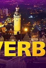 Riverboat - Die MDR-Talkshow aus Leipzig Poster
