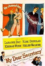 My Dear Secretary