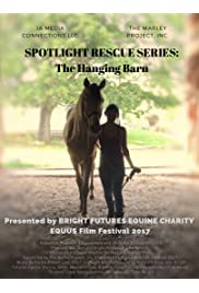 The Spotlight Rescue Series